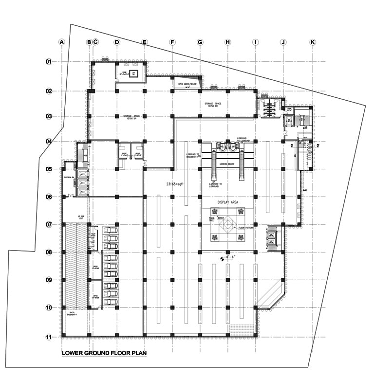 mod01-lower-ground-floor-plan