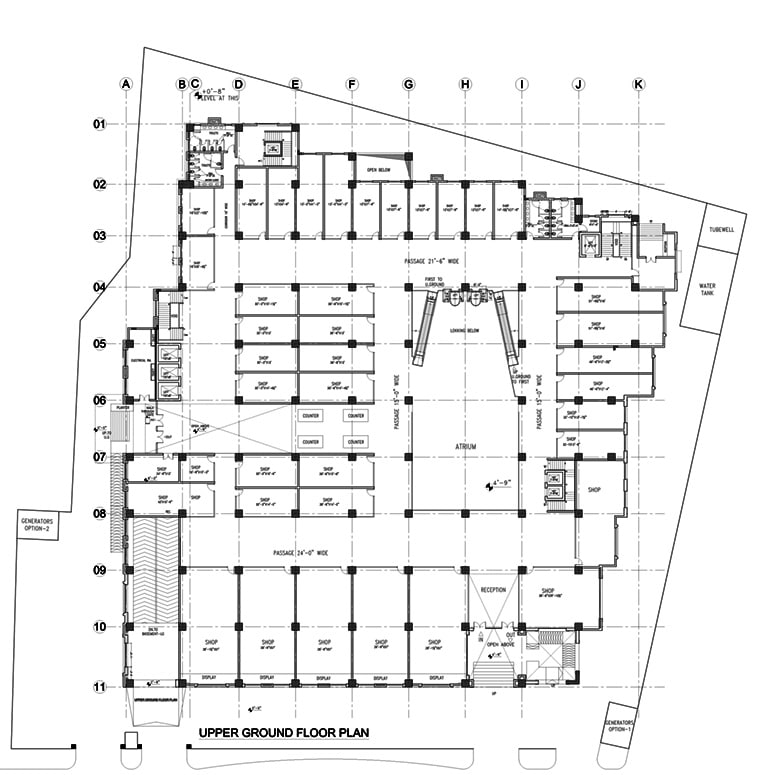 mod02-upper-ground-floor-plan