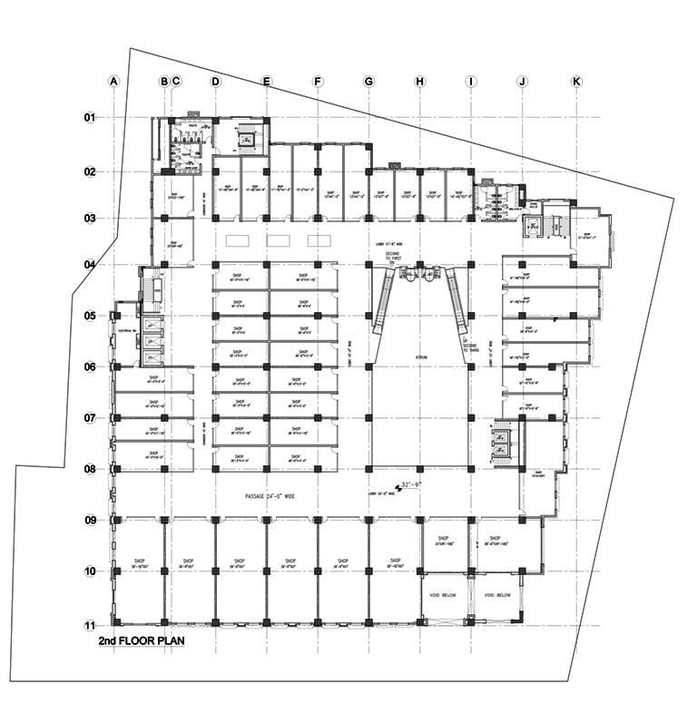 mod07-2nd-floor-plan